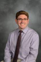Daniel Elefant, MD