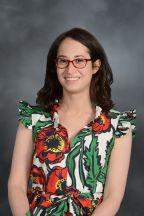 Lisa R. Koenig, MD