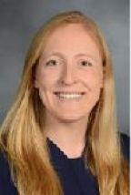 Pamela Sherwood-Karlan, MD