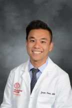 Jason Chien, MD