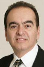 Donald D'Amico