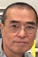 Harumitsu Hirata