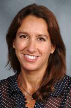 Leila Demetrious