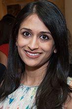 Mrinali Gupta