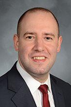 Paul Petrakos