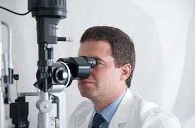 Request Weill Cornell Medicine Ophthalmology Appointment