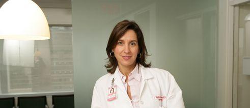 Weill Cornell Medicine Glaucoma Services
