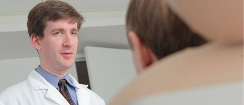Weill Cornell Medicine Neuro-Ophthalmology